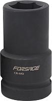 Головка слесарная Forsage F-48510050 -