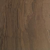 Плитка VitrA Ethereal Brown K935923LPR (450x450) -