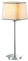 Прикроватная лампа Odeon Light Edis 4115/1T -