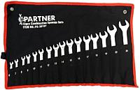 Набор ключей Partner PA-3016P -