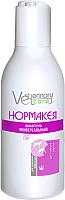 Шампунь для животных Veterinary Care Нормакея (120мл) -