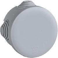 Коробка распределительная Schneider Electric IMT35093 -
