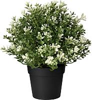 Искусственное растение Ikea Фейка 103.751.78 -