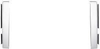 Переходная рамка Incar RHY-N04W -