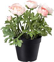 Искусственный цветок Ikea Фейка 203.953.07 -
