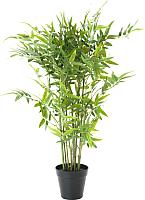 Искусственное растение Ikea Фейка 403.815.02 -
