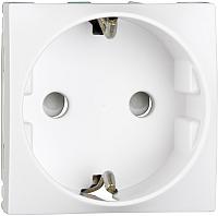 Розетка Schneider Electric Altira ALB44287 -