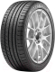 Летняя шина Goodyear Eagle Sport TZ 205/50ZR17 93V -