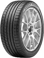 Летняя шина Goodyear Eagle Sport TZ 245/45ZR18 96W -