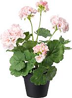 Искусственный цветок Ikea Фейка 703.953.24 -