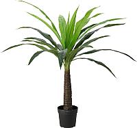Искусственное растение Ikea Фейка 904.103.09 -