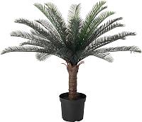 Искусственное растение Ikea Фейка 904.103.14 -