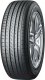 Летняя шина Yokohama Bluearth RV02 225/60R17 99H -