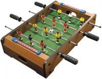 Настольный мини-футбол Haiyuanquan Настольный футбол (HG235A) -