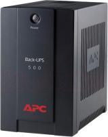 ИБП APC Back-UPS BX500CI -