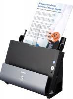 Протяжный сканер Canon DR-C225 -