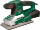 Вибрационная шлифовальная машина DWT ESS 03-230 DV -