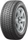 Зимняя шина Bridgestone Blizzak DM-V2 215/70R16 100S -