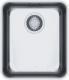 Мойка кухонная Franke ANX 110-34 (122.0204.647) -