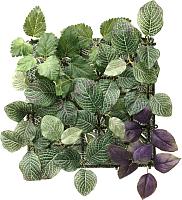 Искусственное растение Ikea Фейка 003.495.47 -