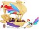 Игровой набор Hasbro My Little Pony Хранители Гармонии / C1059 -