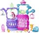 Кукольный домик Hasbro My Little Pony Замок Мерцание /  C1058 -
