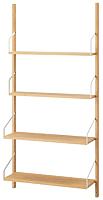 Система хранения Ikea Свальнэс 192.050.68 -