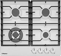 Газовая варочная панель Hansa BHGW61139 -