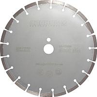 Отрезной диск алмазный Carbon CA-123559 -