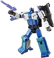Робот-трансформер Hasbro Дженерэйшнс: Войны Титанов Лидер -