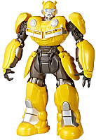 Робот Hasbro Бамблби Ди Джей / E0850 -