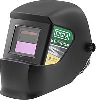 Сварочная маска DGM V4000 -