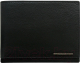 Портмоне Cedar Loren GRM-70-07 (черный) -