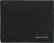Портмоне Cedar Loren GRM-70-08 (черный) -