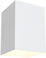 Потолочный светильник Maytoni Alfa C015CL-01W -