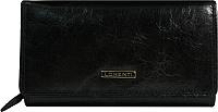 Портмоне Cedar Lorenti N22-BM (черный) -