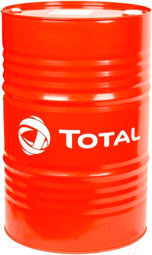 Купить Трансмиссионное масло Total, Transmission Axle 7 80W90 / 201286 (208л), Франция