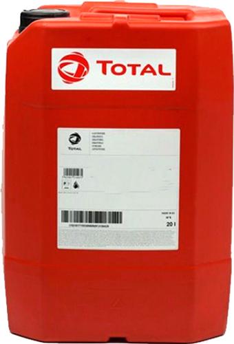Купить Трансмиссионное масло Total, Dynatrans DA 80W90 / 154943 (20л), Франция