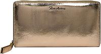 Портмоне Cedar Pierre Andreus N511 (золотистый металлик) -