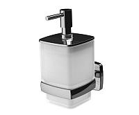 Дозатор жидкого мыла AM.PM Gem A9036900 -