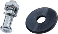 Резак для плиткореза Startul ST4900-22 -