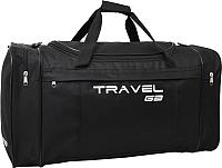 Дорожная сумка Cagia 121301 -