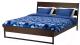 Полуторная кровать Ikea Трисил 792.110.85 -