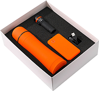 Подарочный набор Colorissimo Colorissimo Outdor Set III ZM18OR -