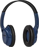 Наушники-гарнитура Defender FreeMotion B520 / 63522 (синий) -