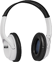 Наушники-гарнитура Defender FreeMotion B520 / 63521 (белый) -