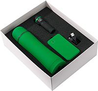 Подарочный набор Colorissimo Colorissimo Outdor Set III ZM18GR -