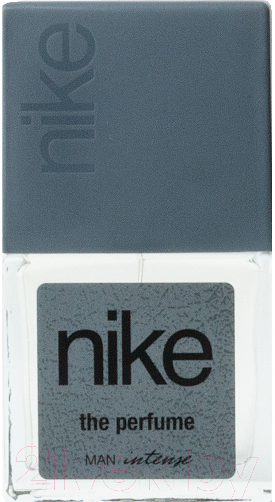 Купить Туалетная вода Nike Perfumes, The Perfume Man Intense (30мл), Испания