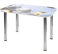Обеденный стол Алмаз-Люкс СО-Д-02-37 -
