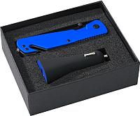 Подарочный набор Colorissimo Extreme и Rubby ZE05BU -